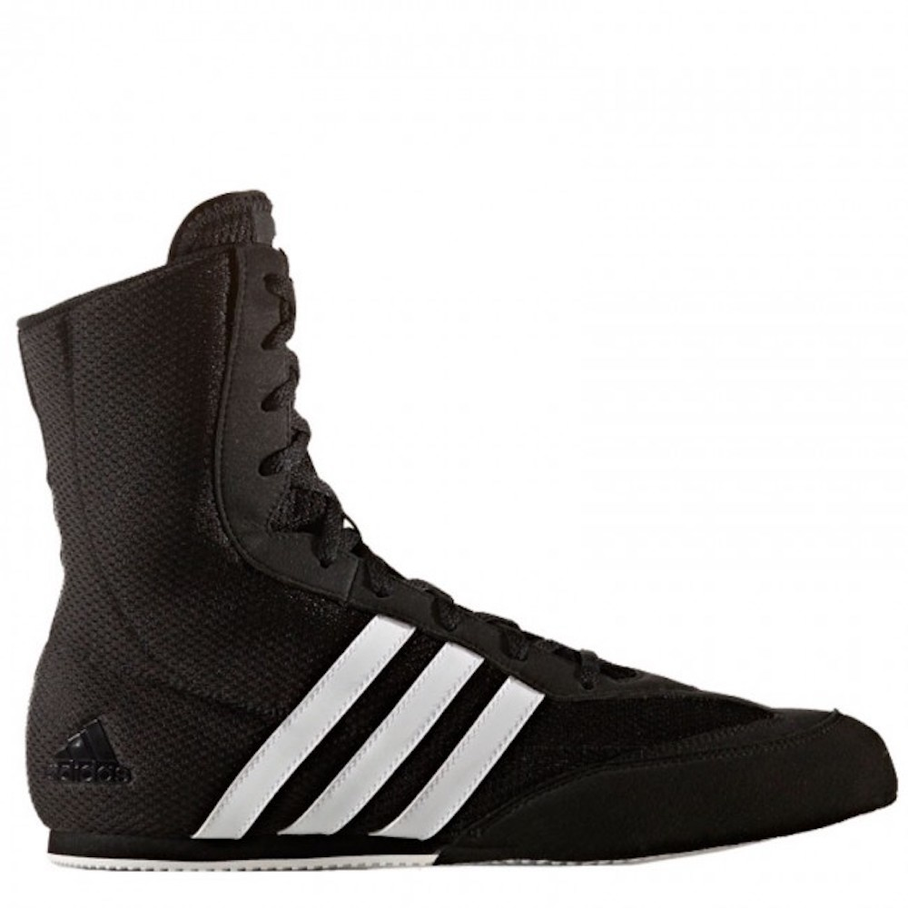 Boxing Shoe Alternative