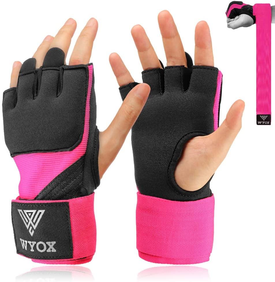 boxing gloves altne 2